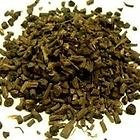 Valerian Root Herb Dried Cut - Grade A Premium Quality (25g)