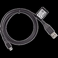 Nokia Ca-101 Data Cable 3555 5310 5610