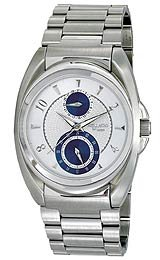 Belagio bel Tempo Men's Dante watch#120241S
