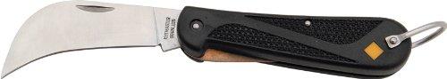 KutMaster 91-TQ11CP Hawkbill Pruner Knife, 4-Inch