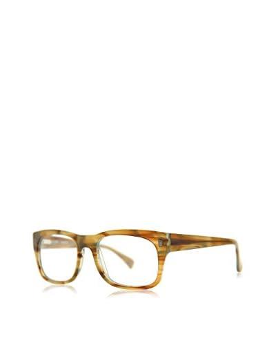 GANT VISTA Gafas de Sol G-PHELPS-LBRN (55 mm) Marrón