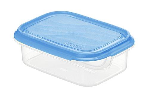 boites-hermetiques-encastrables-food-center-3-pieces-2-x-075-l-et-1-x-135-l-translucide-klar-deckel-