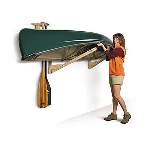 Click to buy Talic Canoe Roost from Amazon!