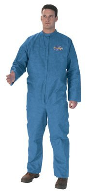 kimberly-clark-58535-kleenguard-a20-coveralls-zip-front-kcc-xx-large-blue