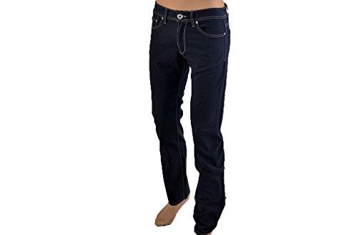 Murphy&nye Harry Trouser Pantaloni Nuovo Tg 34 Ab.