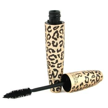 Lash Queen Feline Blacks Mascara - No. 01 Black Black - HR - Mascara - Lash Queen Feline Blacks Mascara - 7g/0.24oz