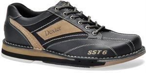 Dexter Men's SST 6 LZ Wide Width Bowling Shoes