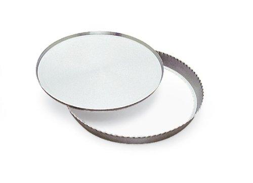 Gobel 625670 Tourtière 36 cm