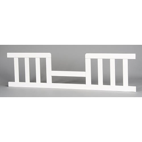 Child Craft Convertible Crib front-986199