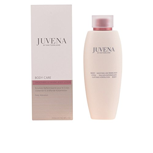 Juvena Body femme/woman, Daily Adoration Lotion, 1er Pack (1 x 200 ml) thumbnail