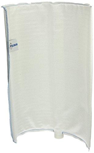 filbur-fc-9230-replacement-de-grid-for-purex-36-swimming-pool-filter