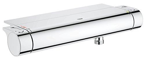 34463001 Thermostatische Mischbatterie Grohtherm 2000