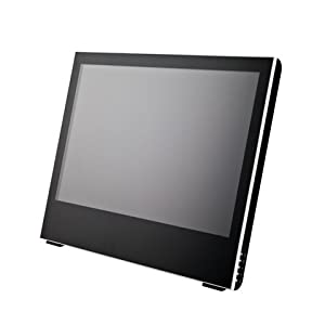 Yiynova MSP19 Tablet Monitor,VESA Stand(Windows only)
