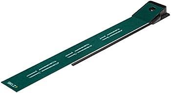 SKLZ Accelerator Pro Golf Putting Mat