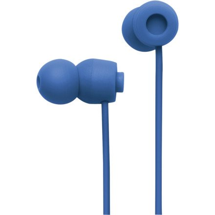 Urbanears: Bagis In-Ear Headphones - Forgetmenot