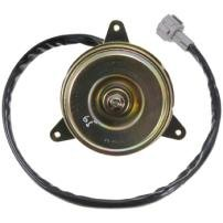 VDO PM9258 Radiator Fan Motor (2006 Infiniti G35 Blower Motor compare prices)