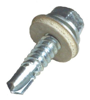 generique-fixation-bardage-vis-de-bardage-sur-acier-dimension-65-x-50-mm-couleur-acier-zingue