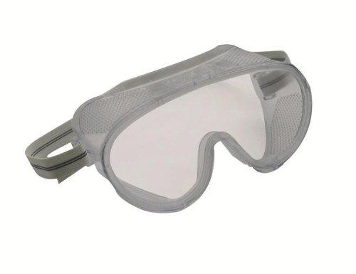ironwear-343000-occhiali-di-sicurezza-ce-en-166-f