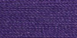 Aurifil 50wt Cotton 1,422 Yards Dusty Lavender; 6 Items/Order