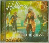 Hillsong - We Have A Saviour - Zortam Music