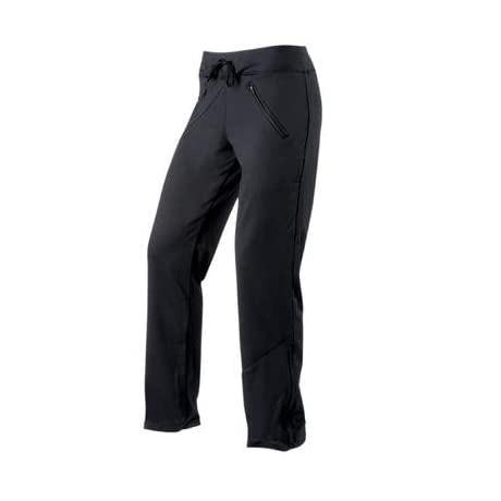 Pearl Izumi 2012/13 Women's Run Infinity Warm Up Pant - 12211019