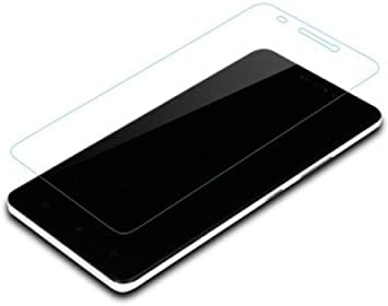 Tecozo Tempered Glass for Lenovo K3 Note available at Amazon for Rs.209