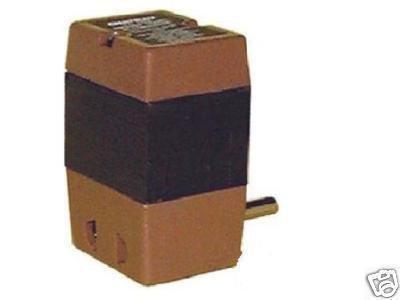 Stainless Moka Pot front-638796