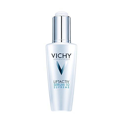 vichy-liftactiv-serum-10-supreme-30ml
