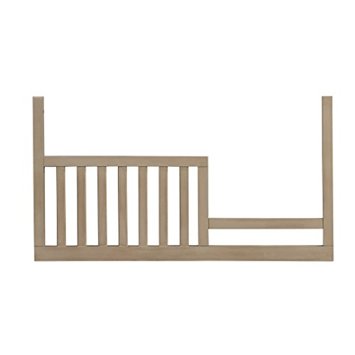 Buy Cheap Westwood Design Meadowdale Toddler Guard Rail, Vintage