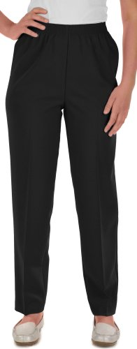 Pull-On Pant (Alia Clothing compare prices)