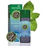 Biotique Bio Walnut Bark Fresh Lift Body Building Shampoo, 210ml