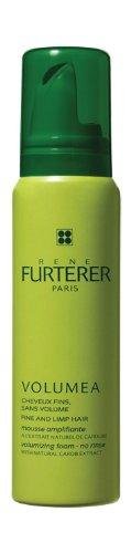 Rene Furterer Volumea Volumizing Foam