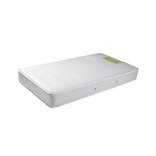 Colgate Dual Excellence Mattress