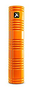 Trigger Point tf00256 Grid 2.0 Rouleau de massage Orange