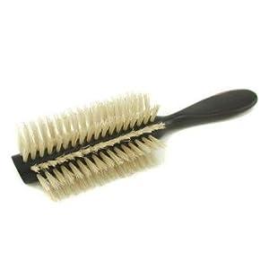 Fuller Hair Brush - White ( Length 21cm ) - Acca Kappa - Hair Care - 1pcs