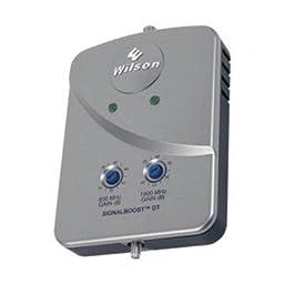WSN463105 - WILSON 463105 DT 3G Kit