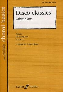 choral-basics-disco-classics-volume-1-sa-men-and-piano