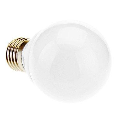 H3 12W White Light Cree Led Bulb For Car Fog Lamp (Dc 12-24V, 1-Pair)