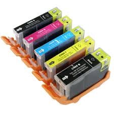 ink-cartridges-for-canon-pixma-printer-ip3600-ip4600-ip4700-mp540-mp-550-mp560-mp620-mp630-mp640-mp9