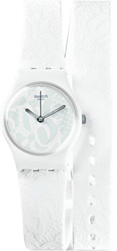 watch-swatch-lady-lw147-sangallo