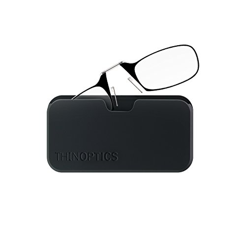 thinoptics-universal-pod-and-150-reading-glasses-case-black-with-black-frame
