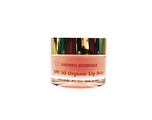 bronzo-sensualer-spf-30-uva-uvb-sunscreen-organic-carrot-lip-balm-1-2-oz-certificada-organica-balsam
