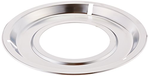5303131115  ORIGINAL FACTORY FRIGIDAIRE ELECTROLUX KENMORE SEARS TAPPAN OVEN STOVE DRIP PAN, 1 piece (Sears Oven Parts compare prices)