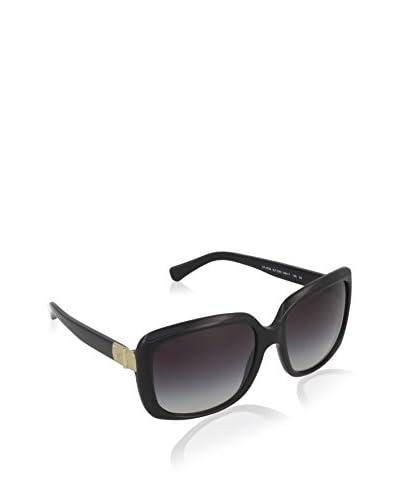 Armani Gafas de Sol Mod. 4008 50178G56 Negro