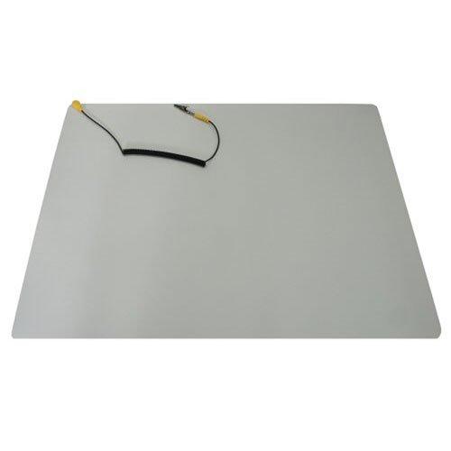 inline-55553m-tappetino