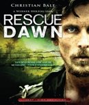 Rescue Dawn [ 2006 ] Uncensored [ HD-DVD ]