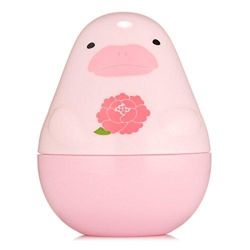etude-house-missing-u-hand-cream-pink-dolphin-peony-scent-30ml
