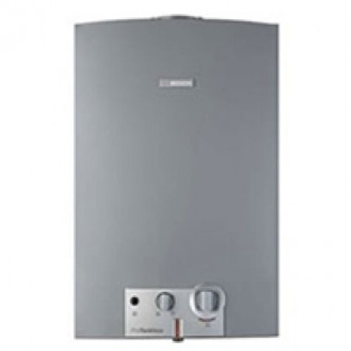 Bosch Therm 520 Hn Lp (Liquid Propane) Whole-House Tankless Water Heater