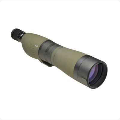 Meopta Optics MEOSTAR S1 S 75 Spotting Scope