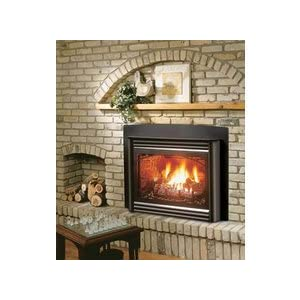 Natural Gas Fireplace Ratings Fireplaces